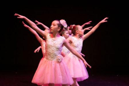 Ballet 5.jpg